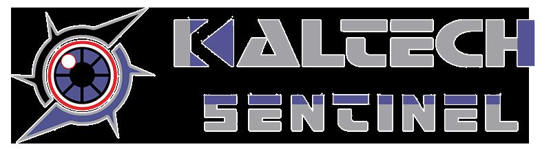 Kaltech Sentinel